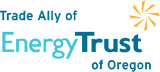 Energy Trust of Oregon Trade Ally