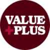 Value+Plus Planned Service